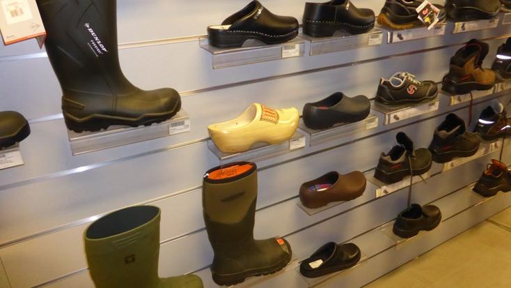 UnabhäNgig Schuh Polieren Ausrüstung Für Elektrische Haushalts Geräte Maschine Die Schuhe Pflege In Stoo Neue Kleidung & Kleiderschrank Lagerung